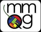 MMQG-button-final