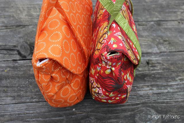 eleanor handbag