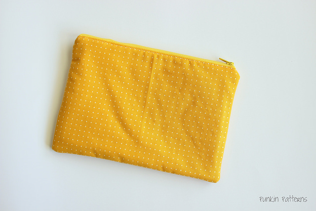 sweet tooth pouch v2.0 step 2