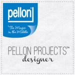 PellonProjectsDesignerButton