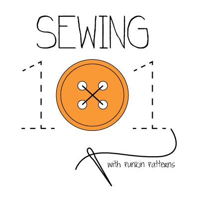 sewing-101-color2